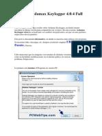 Tutorial Ardamax Keylogger 4.docx