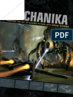 Mechanika.creating.the.Art.of.Science.fiction.with.Doug.chiang
