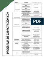 PROGRAMA DE CAPACITACIÓN CONTINUA - ESCUELA DE CAPACITACIÓN.pdf