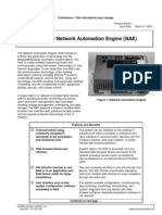 metasys® network automation engine (nae) 2