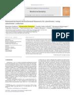 Bio Electrochemistry