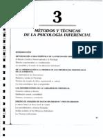 unit 3 metodos y tecnicas de la psicologia diferencial. Pueyo.pdf