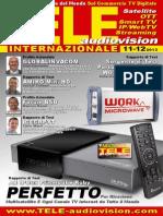 ita TELE-audiovision 1311