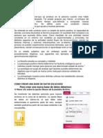 COMO CREAR UN BASE DE DATOS.docx