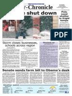 020514 Abilene Reflector Chronicle