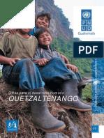 09 Fasciculo Quetzaltenango