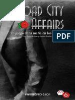 Manual Broad City Affairs
