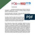 11_FACTORES_PSICOSOCIALES