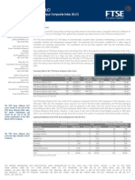 Bursa Malaysia KLCI Research Paper 0609