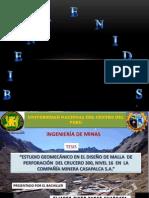 PRESENTACIÓN DE TESIS FINAL yance eliades