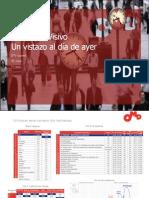 DTV-TRvision-TTvision 4 Feb 2014
