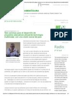 Seis axiomas para el desarrollo de proyectos educativos utilizando tecnología multimodal, con una visión social de país _ Blog del Proyecto de Multimodalidad Educativa.pdf