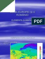 climaeuropei_iarom_niei