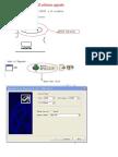 RS232 software upgrade en epañol