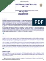 Modelo de Diseño Instruccional UV.pdf
