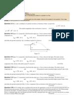 Física I 8L TALLER FINAL_ESTUDIANTE