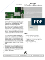ax series intelligent i_o module051208_100822