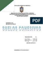 59609778-SUELOS-COHESIVOS-07-07-2011