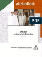 bme251labbook.pdf