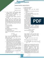 Simulasi Load Flow Analysis ETAP 12 Power Station.pdf