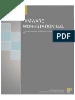 vmware-6-0-guc3ada-de-instalacic3b3n-y-uso.pdf