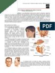 Semiologia Cirurgia de Cabea e Pescoo Fundamentos