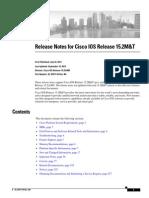 cisco 15_2.pdf