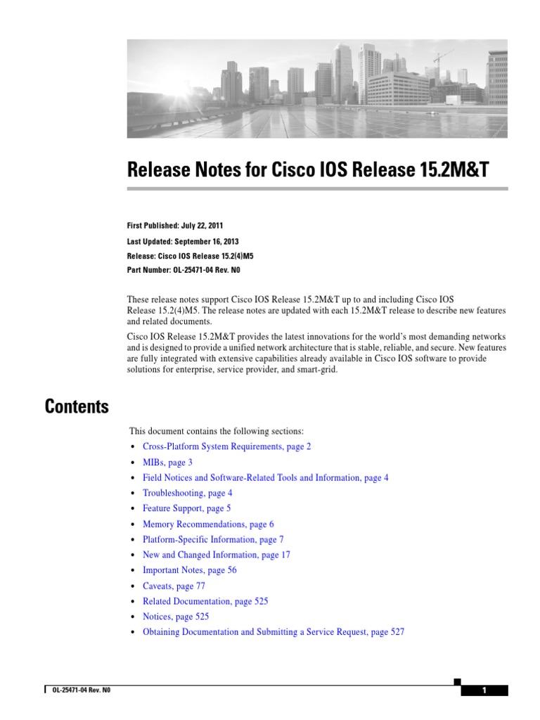 cisco 15_2 pdf   I Pv6   Virtual Private Network