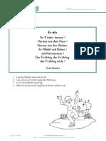2382ef1143b9 Alapfok 888 kérdés és válasz.pdf