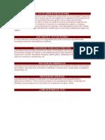 El Test de Orientacion Vocacional Editado(2)
