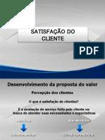 satisfação_cliente_valor