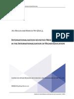 Libro_Nuevas Dimensiones de la Internacionalización de la Educ. Super..pdf
