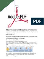 Que Es Un Archivo PDF 10-4