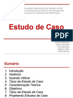cpiadeestudodecaso-31-05-130819214222-phpapp01 (1)