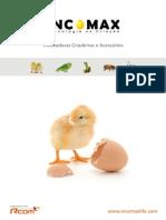 Catalogogeral 2013 Web Chocadeira