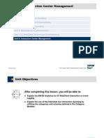 06 RACR41 IC Unit6 IC WebClient Analytics