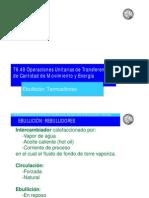 Termosifón-Ejercicio2