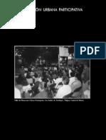 110 - 126 planeacion participativa