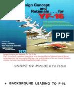 YF 16 Annotated