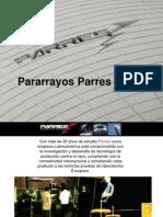 "PRESENTACIÃ""N PDC mod"