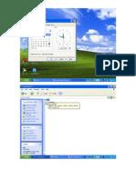 How to Install Sas Software