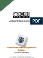competenciassantillansociedaddigital-110722183840-phpapp01.ppt