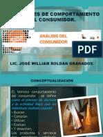 Definiciones de comportamiento del consumidor.pdf