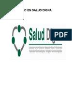Dnc en Salud Digna2