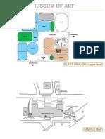Glass Pavilion Floor Plan1