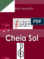 0 Note Muzicale-1