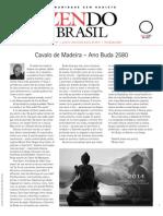 Zendo Jornal 47
