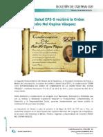 Boletín 021 -  26 de abril de 2013(1).pdf