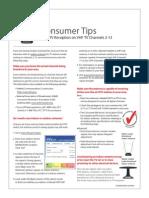 DTV Consumer Tips2