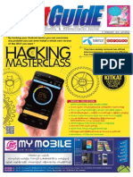 Netguide Journal Vol 3 , Issue 22